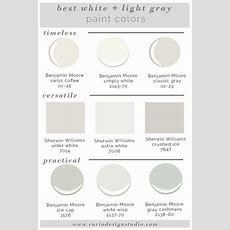 Best 25+ Best White Paint Ideas On Pinterest  White Paint