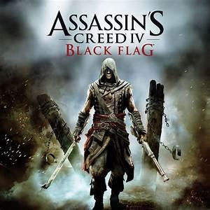 Assassin's Creed IV: Black Flag - Season Pass for ...