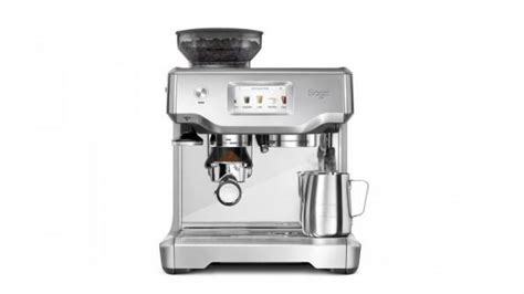 The world's best coffee comes from all over the world. Best selling types of coffee roaster 2019 - thecoffeesilo
