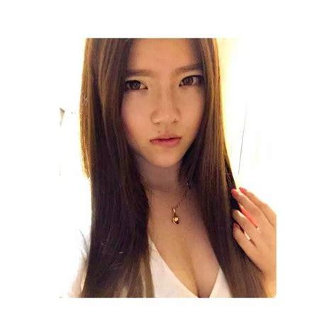 Plz Fake This Asian 21 Yo College Slut With Big Tits