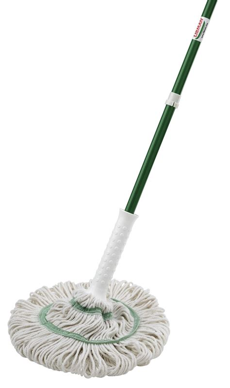 cleaner mop libman tornado mop 2030 by the libman company for 12 99 in mops squeeges cleaning aids