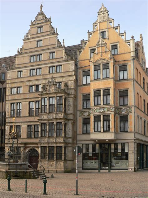Leibnizhaus (hannover) Wikipedia