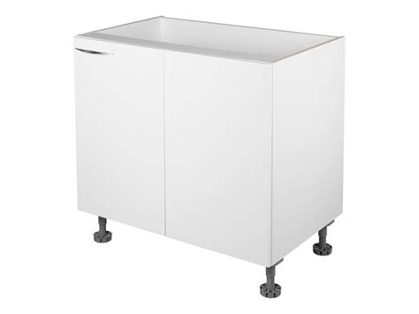 Blind Corner Base Cabinet For Sink by Blind Corner Base Cabinet Cabjaks