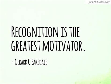 quotes  wanting recognition  quotes