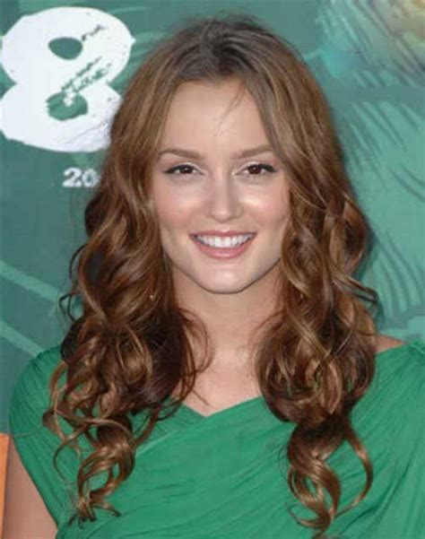 long curly hairstyles   faces hairstyles