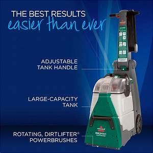 Amazon Com  86t3q Big Green Deep Cleaning