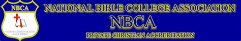 Nbca  Bible College Accreditation. Chocolate Chip Cookie Sandwich. Social Marketing Automation Yelp Auto Repair. Community College In Mesa Az. Aka Enterprise Solutions Flowers In San Diego. Prestressed Concrete Tanks Feeding An Infant. Collection Service Center Nfl Week 6 Schedule. Youtube Website Design Incorporate In Alabama. North American Company Annuity Service Center
