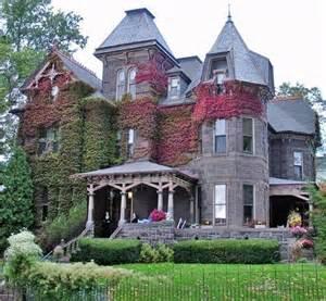 stunning victorians houses photos home bellefonte pennsylvania ivictorian