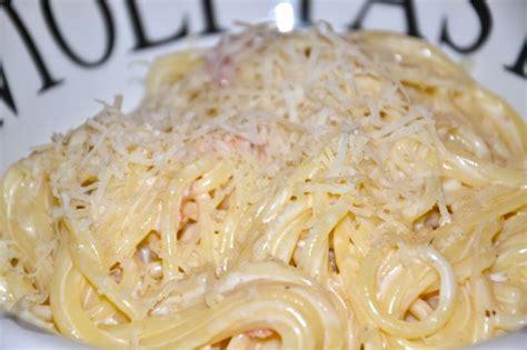 sp 233 cial flemmarde p 226 tes du dimanche soir sauce au parmesan et basilic kitchen story