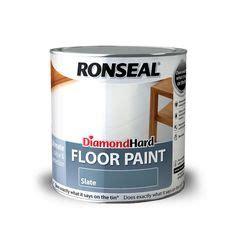 valspar garage floor coating home depot valspar 174 porch floor paint non glare low sheen