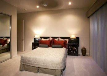 Bedroom Light Fixtures,bedroom Light Bedroom Track