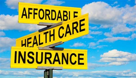 Health Insurance Options For Early Retirees
