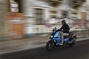 Teppich 400 X 400 : bmw c 400 x 2018 motociclismo ~ Whattoseeinmadrid.com Haus und Dekorationen