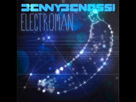 Benny Benassi Feat Gary Go  Cinema (skrillex Remix