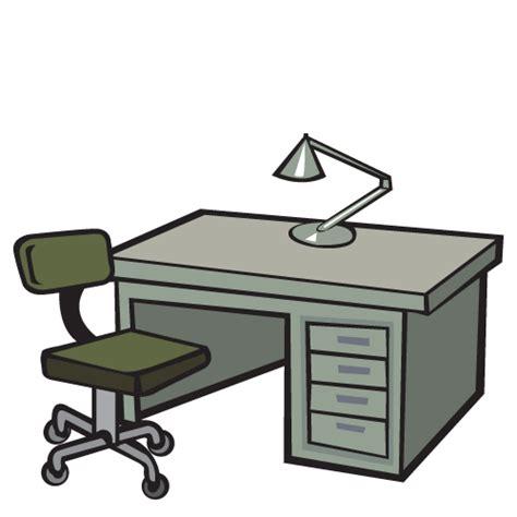 filing cabinets illinois school supply