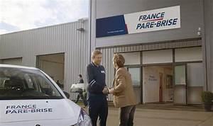 France Pare Brise Etampes : ouvrir la franchise france par brise du secteur automobile ~ Medecine-chirurgie-esthetiques.com Avis de Voitures