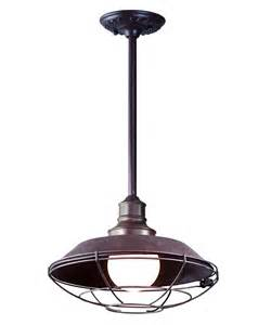 troy lighting f9273 circa 1910 1 light outdoor hanging