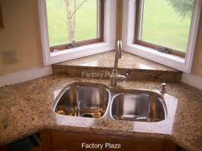 kitchen faucets for granite countertops installed sinks photos