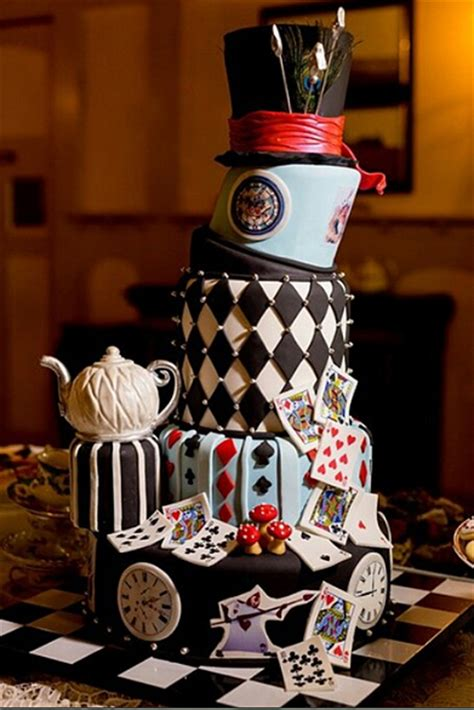 baltimore wedding cakes