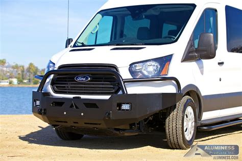ford transit off 17 best images about ford transit aluminum off road