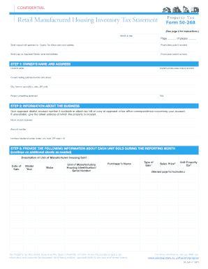50 268 form fill printable fillable blank pdffiller
