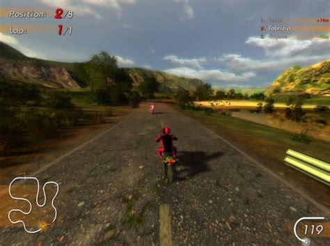 Moto Racing Free Download Bike Racing Game Full Version