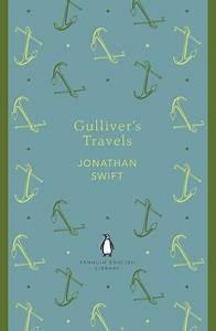 Best 25+ Jonathan swift ideas on Pinterest | Gulliver's ...