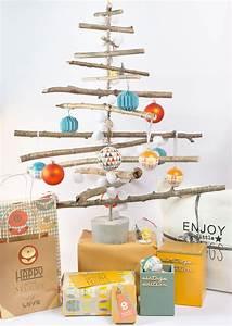 Weihnachtsdeko Selber Machen Wohnung : weihnachtsdeko selber machen weihnachtsbaum aus holz diy anleitung deutsch ~ A.2002-acura-tl-radio.info Haus und Dekorationen
