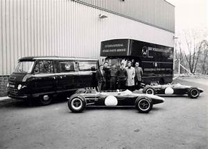 Transit Auto Reims : localisation reims marne france classic racing car transporter ~ Gottalentnigeria.com Avis de Voitures