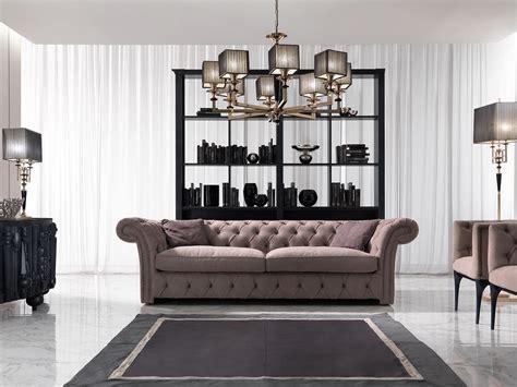 Beautiful Cucina Stile Barocco Veneziano Contemporary Ideas Design ...