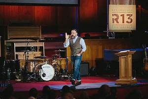 Patheos invite Mark Driscoll to blog on their site ...