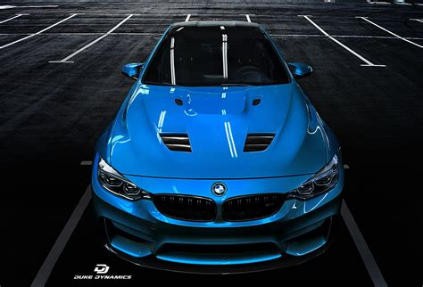 Bmw Modifications Vancouver by Bmw 4 Series Virtually Modified To Reality Bmw