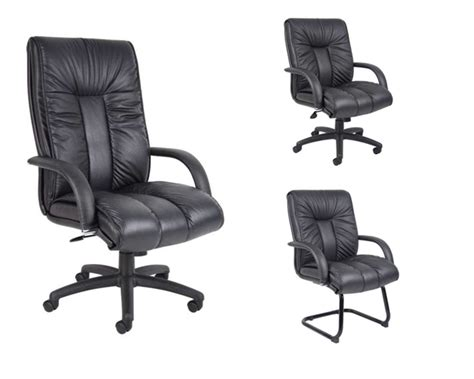 discount office chairs new used los angeles ca