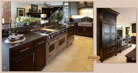 2 level kitchen island 2 level kitchen island