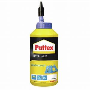 colle pattex vinylique pour parquet flottant 750 g With colle parquet flottant