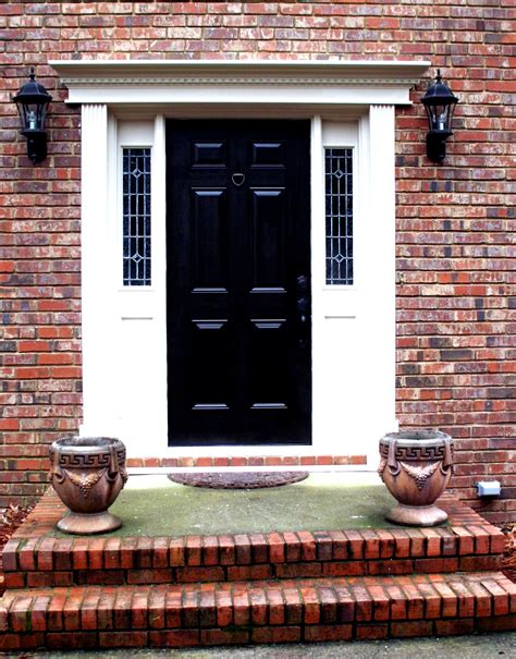 gs doors   door installation  repair
