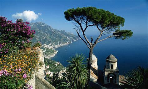 amalfi coast italy   fun
