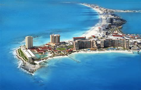 cancun ronel tours