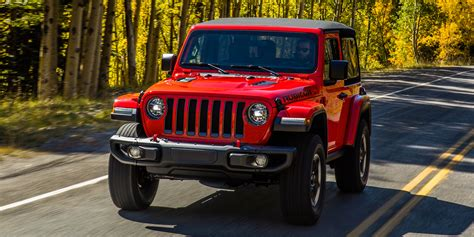 jeep wrangler automatic 2018 jeep wrangler vehicles on display chicago