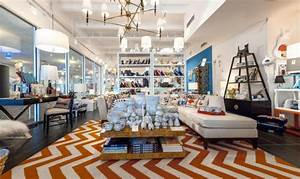 furniture store in miami photos houseofphycom With home design furniture store miami