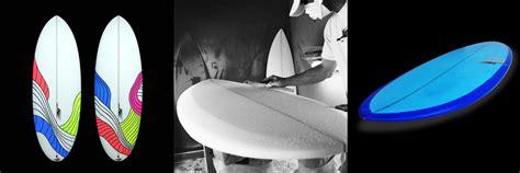 Magic Carpet Surfboards  Best Home Design Interior