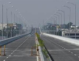 India's Largest National Highway Development Projects