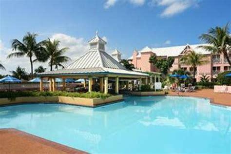 comfort suites paradise island paradise island hotel comfort suites paradise island