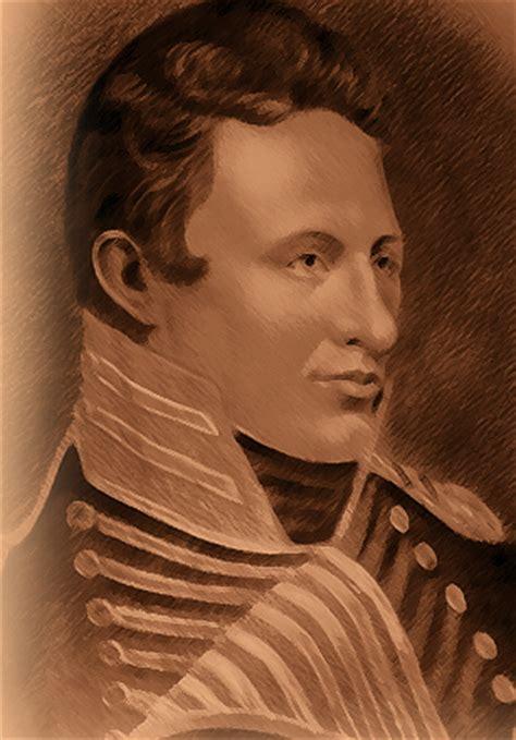 Beyond Lewis and Clark - Timeline 1806-1807 - Kansas ...
