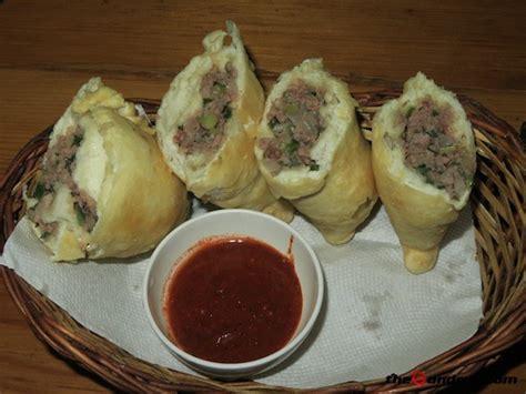 sherpa cuisine sherpa foods where to eat in kathmandu the nepali food