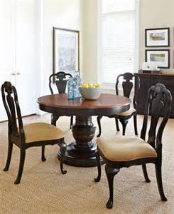 hand painted dining room furniture collection furniture