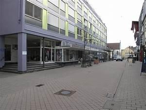 Haus Kaufen Friedrichshafen : ladeneinheit in der fu g ngerzone in guter lage von friedrichshafen immobilien in oberschwaben ~ Buech-reservation.com Haus und Dekorationen