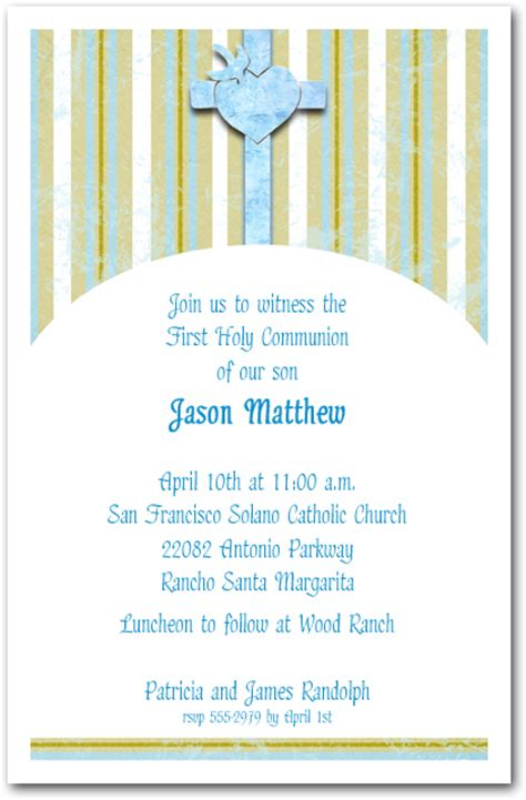 baptism christening communion scotts blue cross