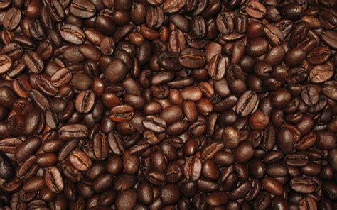 Coffee Bean Wallpaper By Mrskupe On Deviantart Coffee Types Piccolo Granules Calories Double Starbucks Iced Unsweetened Nicaragua Organic Mugs Vegan Bean Menu