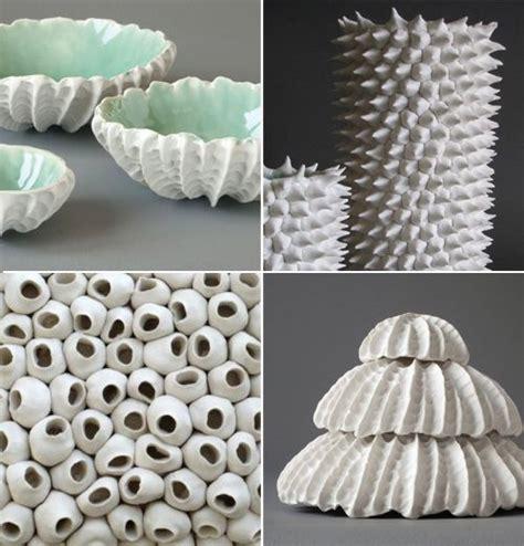 heather knight ceramics amilou
